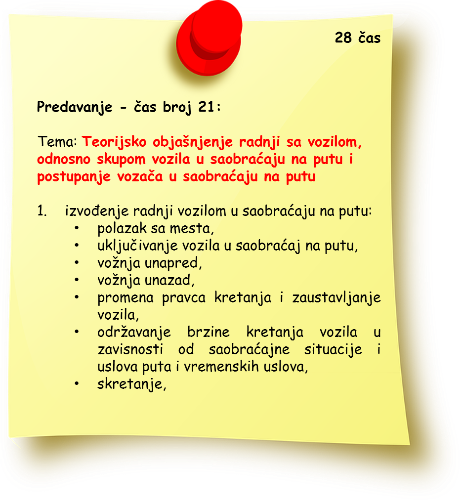 Čas 28